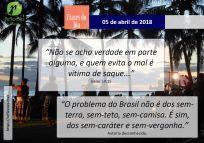 05-04-2018