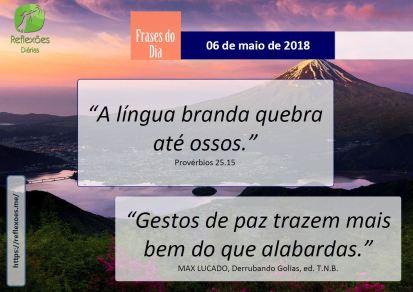 06-05-2018