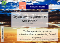 05-07-2018