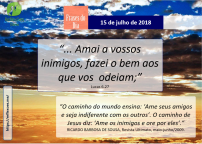 15-07-2018