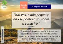 24-07-2019
