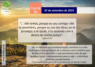 07-09-2019