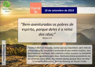 18-09-2019