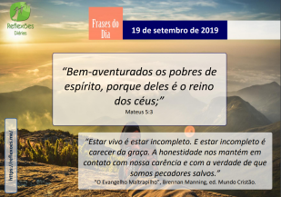 19-09-2019