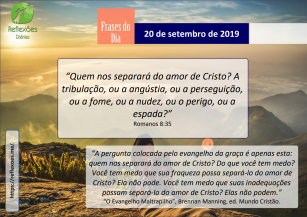 20-09-2019