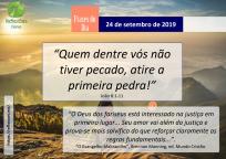 24-09-2019