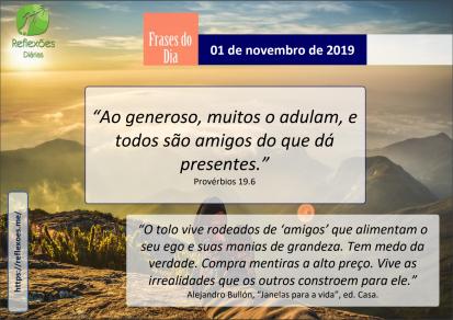 01-11-2019