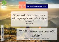 04-11-2019
