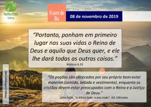 08-11-2019