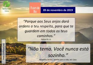09-11-2019