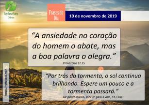 10-11-2019