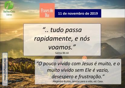 11-11-2019