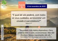 13-11-2019