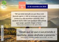 15-11-2019