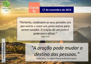 17-11-2019