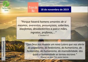 18-11-2019