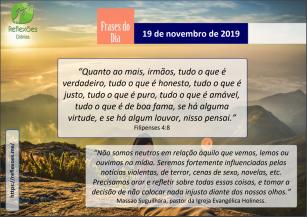 19-11-2019