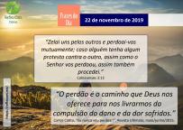 22-11-2019