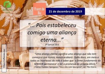 21-12-2019