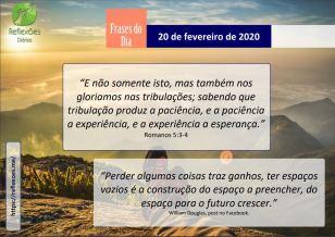 20-02-2020