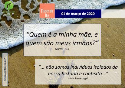 01-03-2020