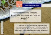 13-03-2020