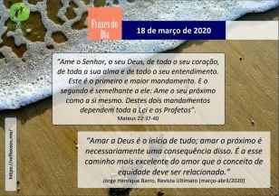 18-03-2020