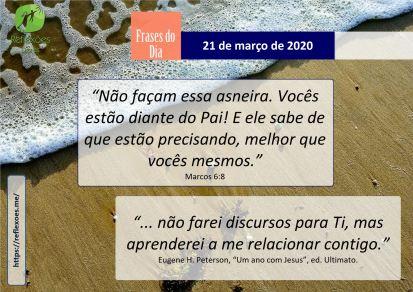21-03-2020