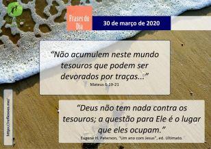 30-03-2020
