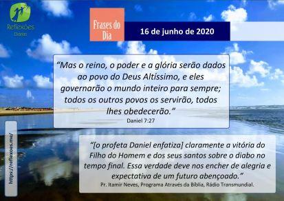 16-06-2020