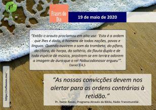 19-05-2020