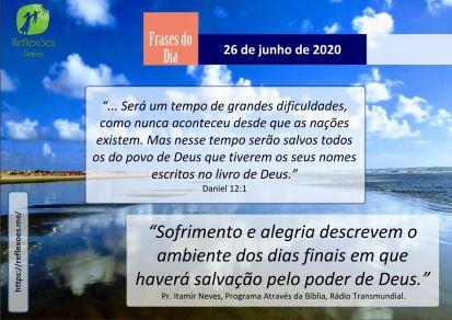 26-06-2020