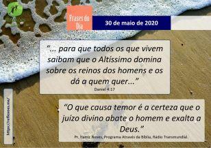 30-05-2020