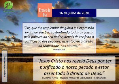 16-07-2020