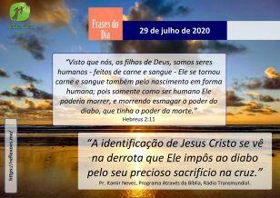 29-07-2020