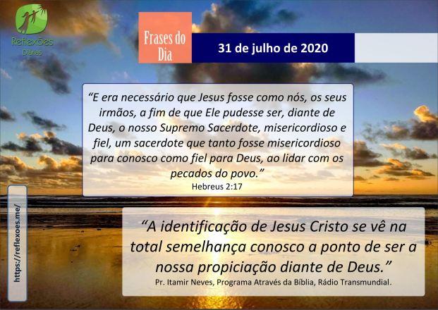 31-07-2020