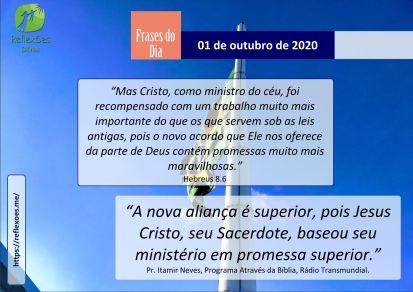 01-10-2020