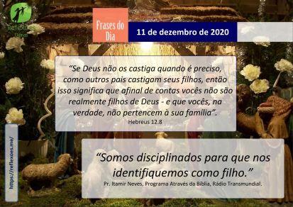 11-12-2020