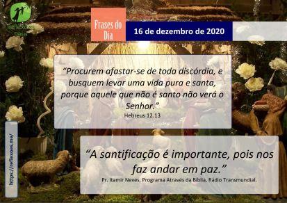 16-12-2020