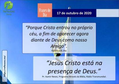 17-10-2020