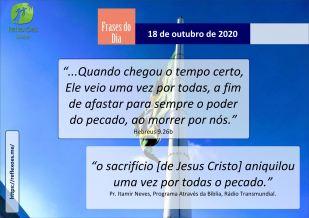 18-10-2020