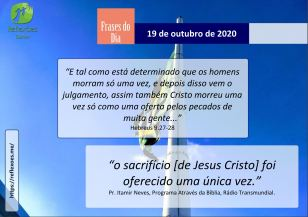 19-10-2020