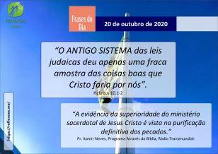 20-10-2020