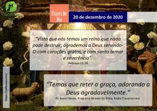 20-12-2020