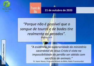 21-10-2020