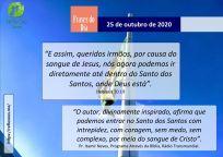 25-10-2020