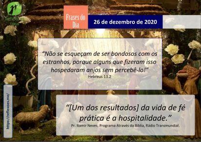 26-12-2020