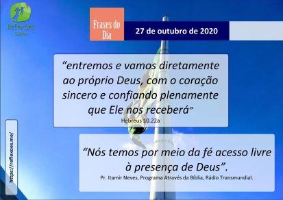 27-10-2020