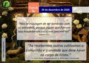 29-12-2020